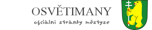logo firmy KINOKAVÁRNA OSVĚTIMANY