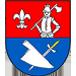 logo firmy OBEC Bohdalice-Pavlovice