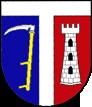logo firmy OBEC Komoøany