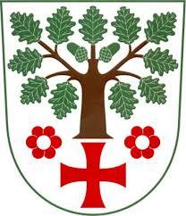 logo firmy Obec Horní Dubòany