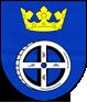 logo firmy OBEC Zvole