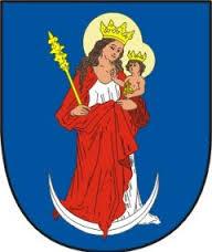 logo firmy Mìsto Paskov