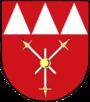 logo firmy OBEC Slavkov