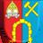 logo firmy Obec Mikulovice