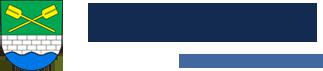 logo firmy OBEC Bystøièka