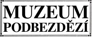 logo firmy Muzeum Podbezdězí
