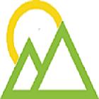 logo firmy Odborný léčebný ústav Metylovice – Moravskoslezské sanatorium, p. o.