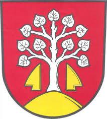 logo firmy Obec Horní Lhota
