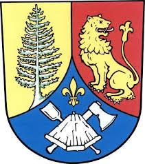 logo firmy OBEC Svìtnov