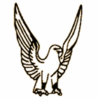 logo firmy Camp Sokol Troja