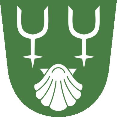 logo firmy Obec Tečovice