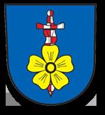 logo firmy Obec Moravskoslezský Kočov