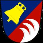 logo firmy OBEC Tetov