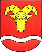 logo firmy Obec Třebosice