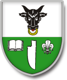 logo firmy OBEC Sejøek