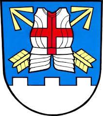 logo firmy Obec Dolní Životice