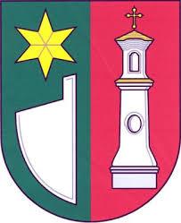 logo firmy Obec Hlušovice