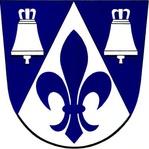 logo firmy Obec Stříbrnice