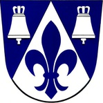 logo firmy Obec Støíbrnice