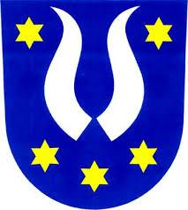 logo firmy Obec Šišma