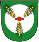 logo firmy Obec Uhøièice