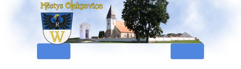 logo firmy MÌSTYS Oleksovice