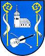 logo firmy Obec Osice