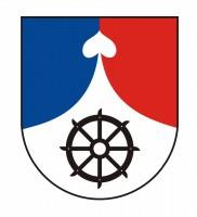 logo firmy OBEC Lipovec