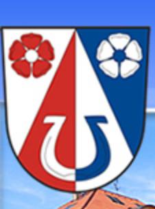 logo firmy Obec Slapy
