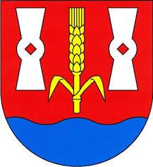 logo firmy Obec Sudoměřice u Tábora