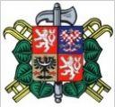 logo firmy Obec Horní Øasnice