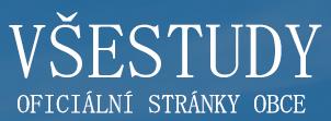 logo firmy Obec Všestudy