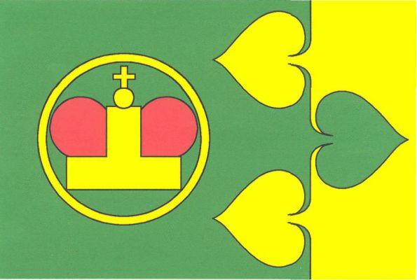 logo firmy OBEC Hrubý Jeseník
