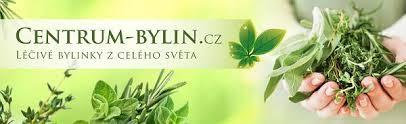 logo firmy Ing. Petr Bezecný - Centrum bylin