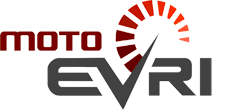 logo firmy AUTO-MOTOEVRI, s.r.o.