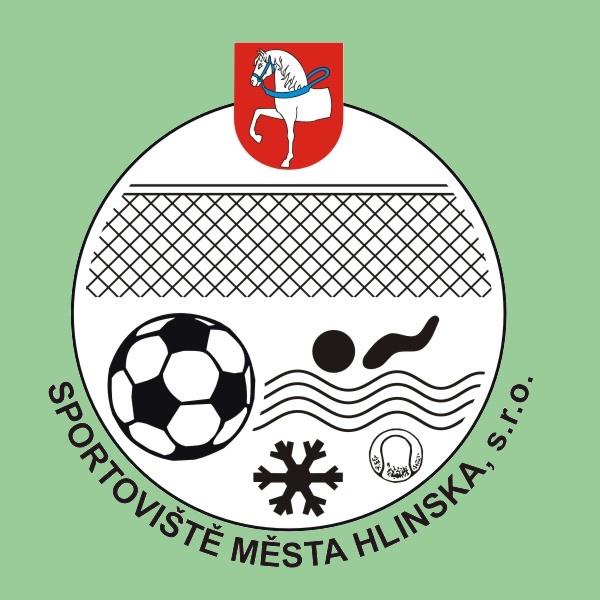 logo firmy Mìstská sportovištì Hlinsko