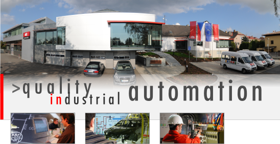 logo firmy atx - automotion s.r.o.