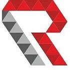 logo firmy Red Rider s.r.o.