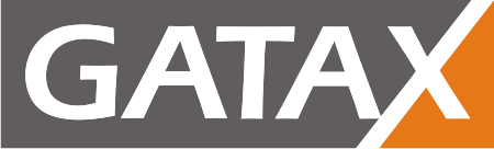 logo firmy Chorvatsko-levne.eu