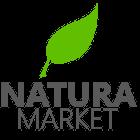 logo firmy Natura Market