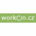 logo firmy Workon.cz