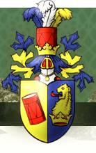 logo firmy Eleonora Dujková s.r.o.
