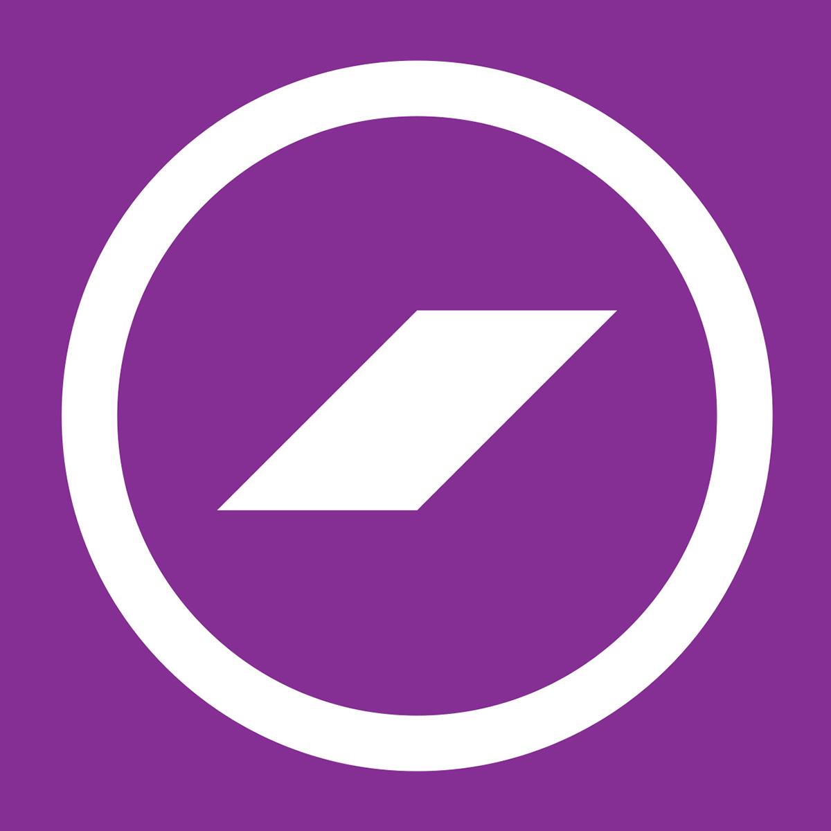 logo firmy Dactyl Group s.r.o.