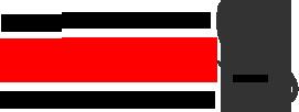logo firmy Nábytek - èalounictví, Králík s.r.o
