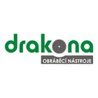 logo firmy Drakona