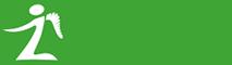logo firmy Lékárna Zelený Andìl