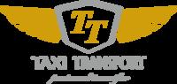 logo firmy TAXI KLADNO