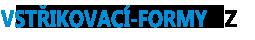 logo firmy JK-Konstrukce