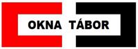 logo firmy ODT