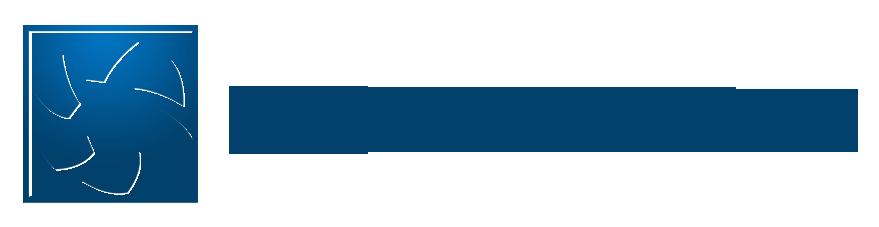 logo firmy VENTILATORY.cz
